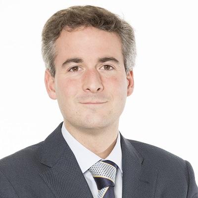 César Galarraga