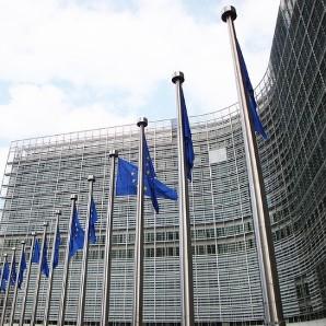 unión-europea-banderas pequeña