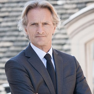 christophe-foliot-edmond-de-rothschild-am-france