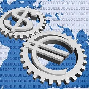 Inversión divisas