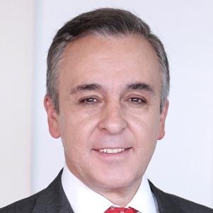 equifax-jose-maria-alonso-elizo_-equifax-iberia-managing-director_perfil-cara_-peq
