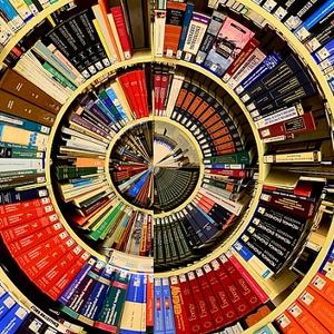 formacion-libros
