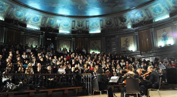 intellect-concierto