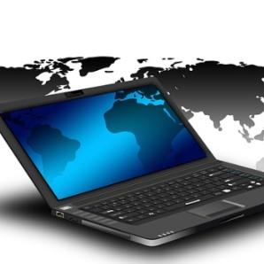 ordenador-portatil-online-peq