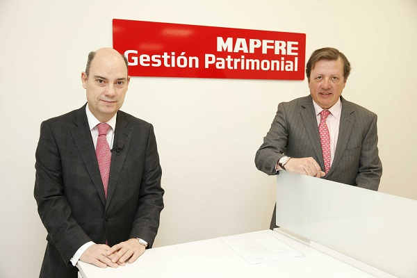 mapfre-gestion-patrimonial