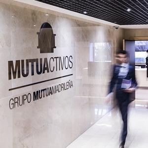 mutuactivosmejor_gestora