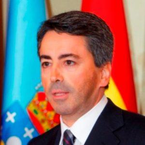 Consorcio Sergio Álvarez peq