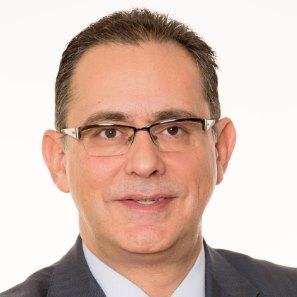 andbank Andres Recuero peq