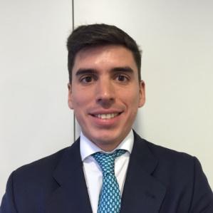 mirabaud Gonzalo López Eguiguren peq