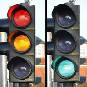 semaforo-peq
