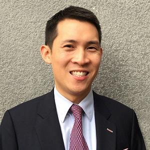 Christopher Chu - Analista mercados asiáticos UBP