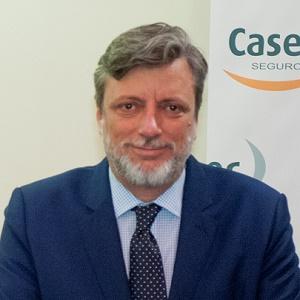 Juanjo Cotorruelo Caser
