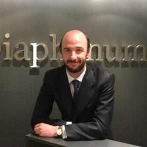 diaphanum Jaime Argüelles pèq