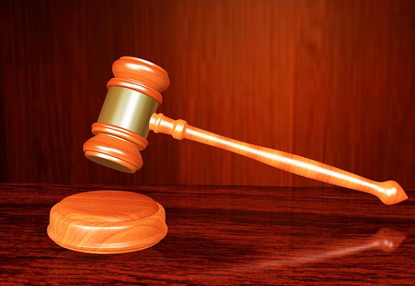 despachos jurídicos