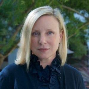 Kathryn McDonald