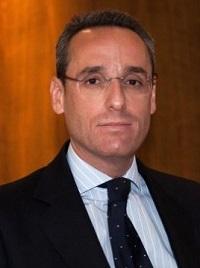 Jesús García-Quílez