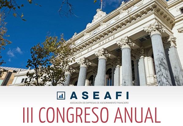 Congreso de Aseafi
