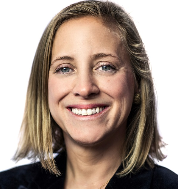 Sonia Pérez-Castro
