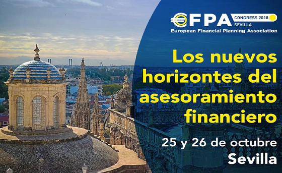 EFPA Congress