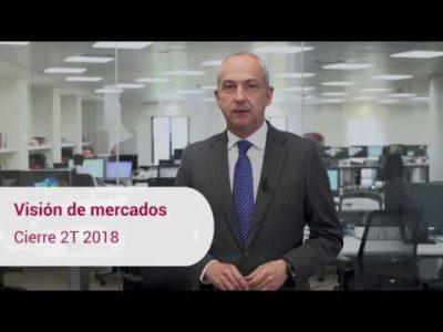 Abante-Visión-de-mercados-Segundo-trimestre-2018