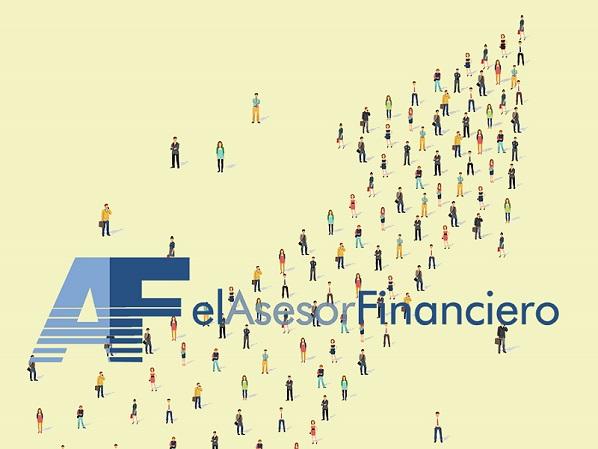 elAsesorFinanciero.com