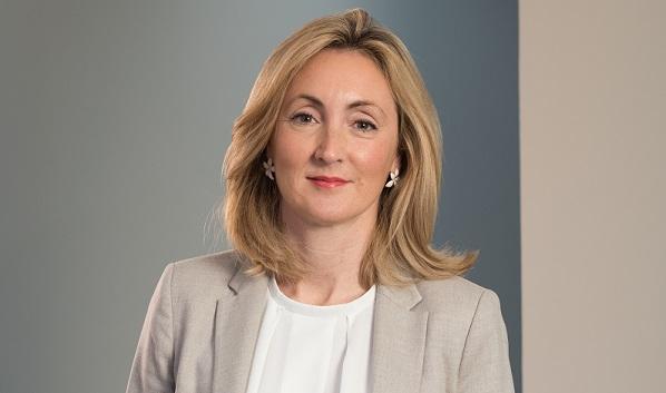 Helena Calaforra