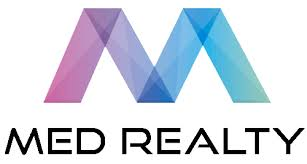 Med Realty Consulting