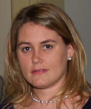 Ana Fernández de la Iglesia