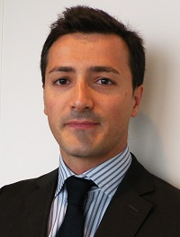 Raphael Gallardo