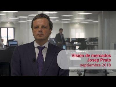 Visión-de-mercados-Josep-Prats-Septiembre-2018