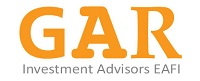 GAR Investment Advisors EAFI
