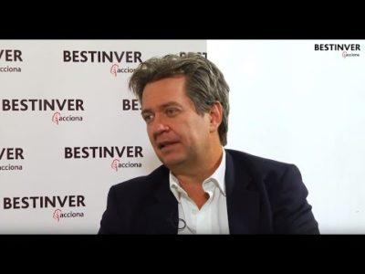 Entrevista-a-Beltrán-de-la-Lastra-Octubre-2018-BESTINVER