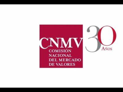 CNMV-30-aniversario