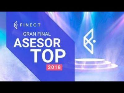 Gran-Final-Asesor-Top-2018