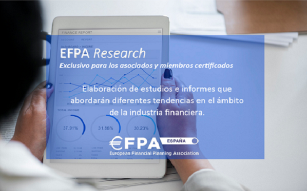 EFPA Research