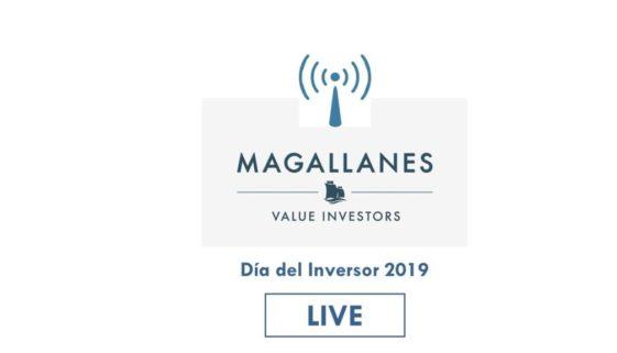 MAGALLANES-VALUE-INVESTORS-Español