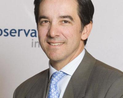 Ángel-Martínez-Aldama