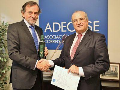 ADECOSE-y-Fundación-Lumiere