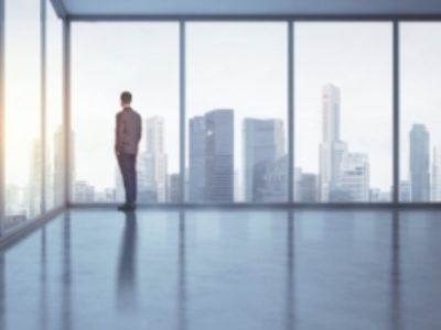 AXA IM analizará las oportunidades de inversión para un entorno de bajo crecimiento