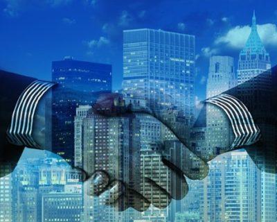 Acuerdo-manos-unidas
