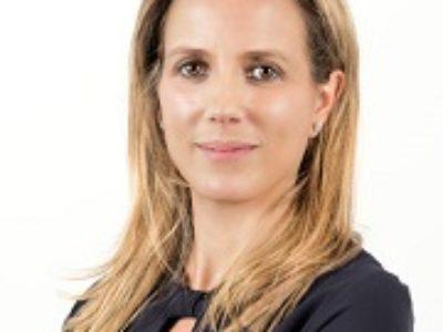 Alejandra-hernandez