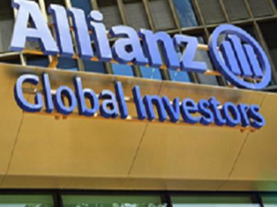 Allianz-Global-Investors-1