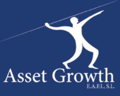 Logo AG Vectorial