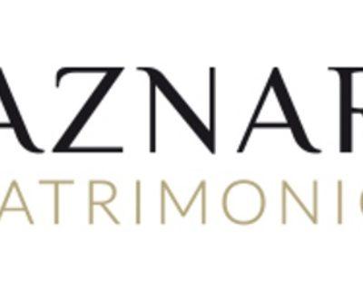 Aznar-patrimonio