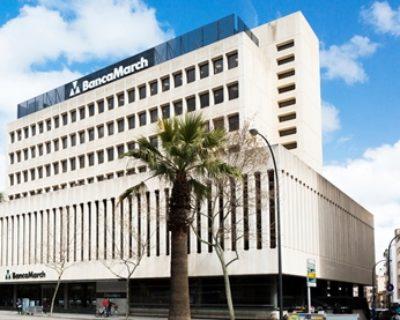 Banca March lanza a través de Inversis un nuevo fondo de fondos con la filosofía Next Generation