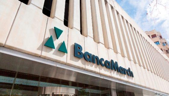 Banca-March-sede