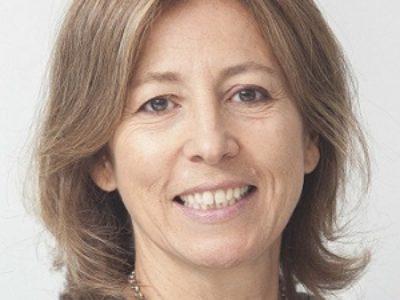 Beatriz-Barros-de-Liz-21