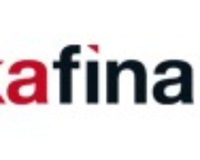 Beka-finance