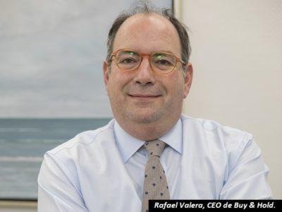 Buy-Rafael-Valera-CEO-de-BH