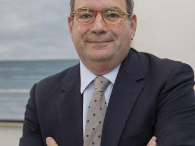 Buy-Rafael-Valera-CEO-de-BH1